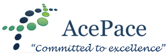 About us | AcePace Training